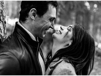 photographe couple suisse audrey guyon