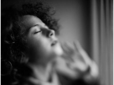 photographier l'humain, Audrey GUYON photographe normandie
