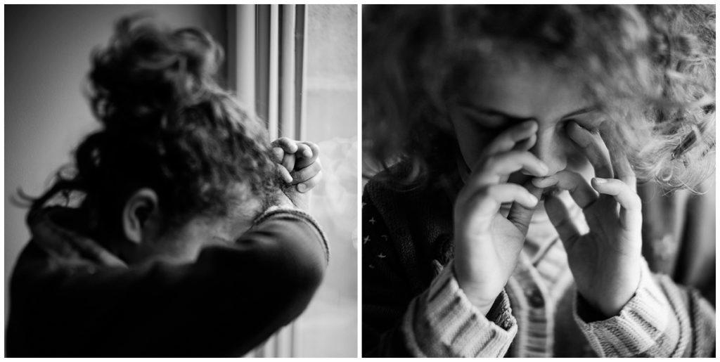 photographier les émotions, audrey guyon photographe