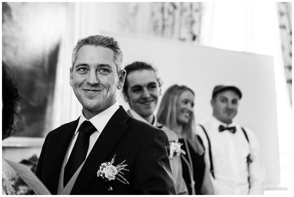 émotions mariage chateau de courtomer, audrey guyon photographe mariage normandie