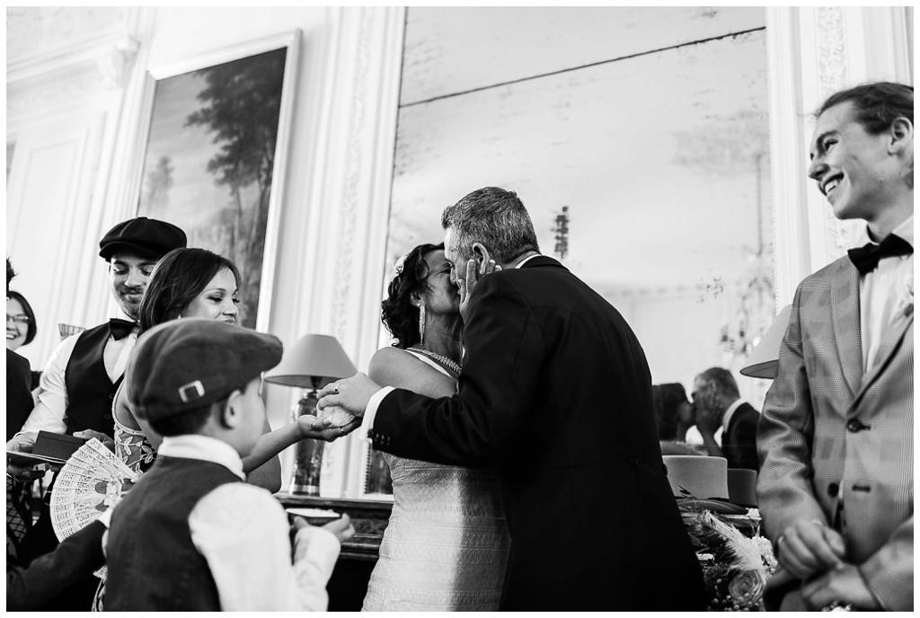 mariage au chateau de courtomer, audrey guyon photographe mariage normandie