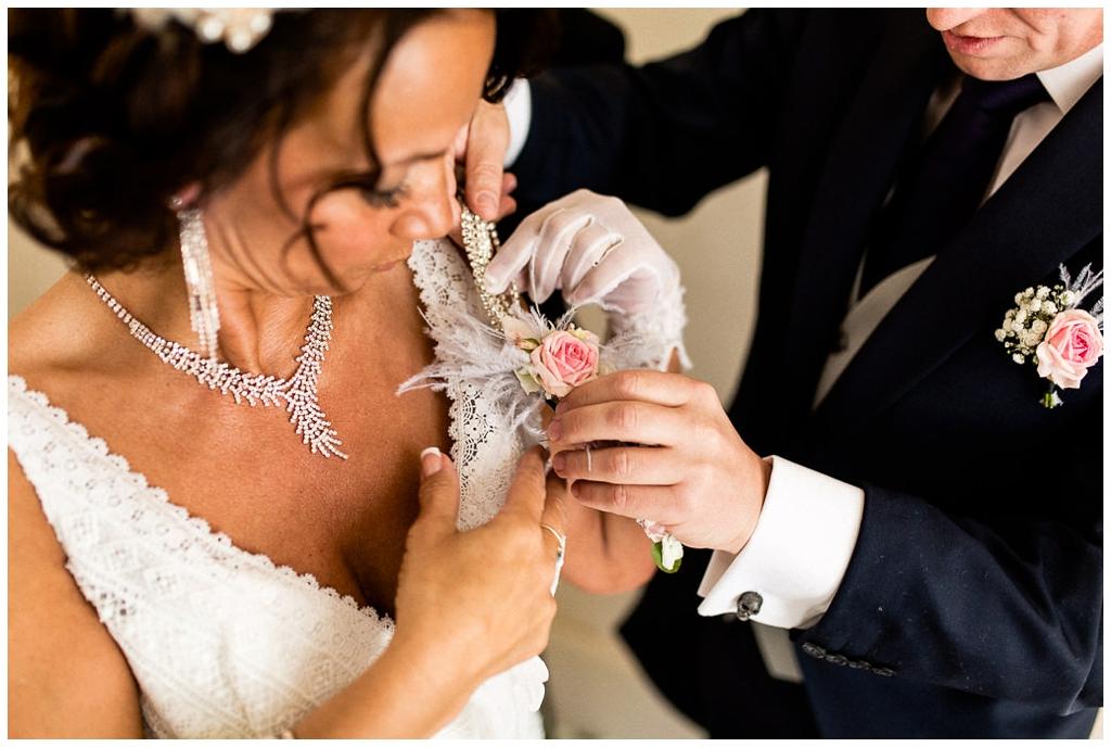 audrey guyon photographe mariage normandie
