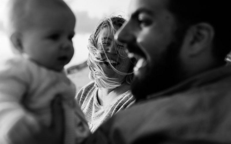 photographe famille manche audrey guyon