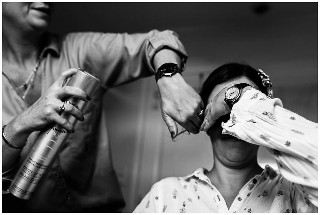 photographe mariage normandie audrey guyon