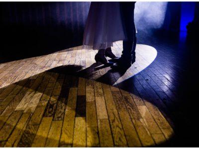 mariage d'automne en normandie par audrey guyon photographe mariage normandie