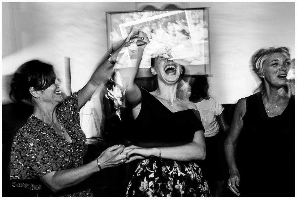 soirée de mariage au domaine de la guérie, audrey guyon photographe mariage dans la manche en normandie