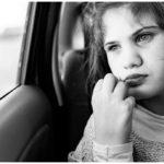 Photographe du handicap – Le quotidien des aidants familiaux