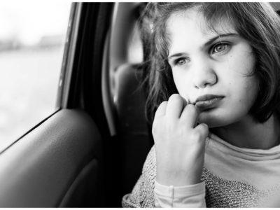 quotidien des aidants familiaux par audrey guyon, photographe du handicap