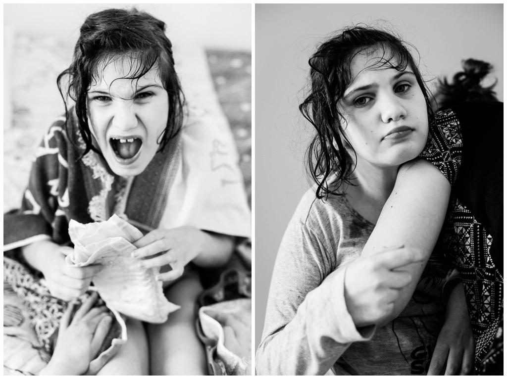 photographier le quotidien des aidants familiaux par audrey guyon photographe du handicap