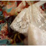 Mariage au domaine d'Albizia – Les préparatifs de Tiana
