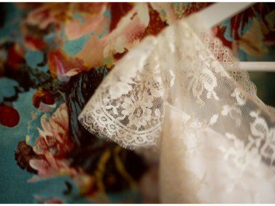 robe de mariée elle a dit oui caen photographe mariage caen
